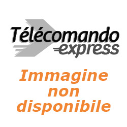 Telecomando SOMFY SMOOVE ORIGIN RTS 1810880